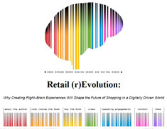 Retail (r)Evolution